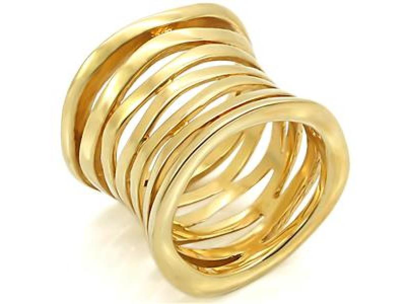 احدث موديلات الذهب للخواتم (1)