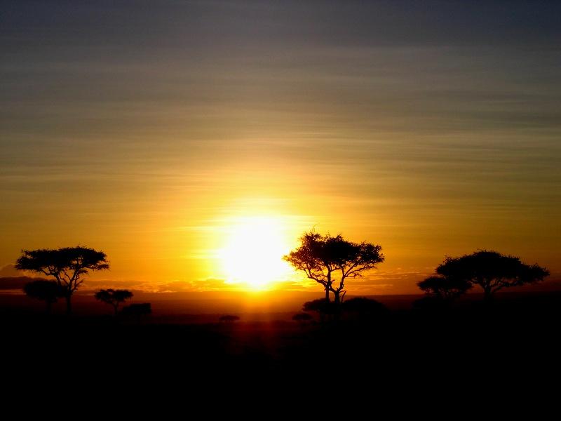 احلي صور شروق الشمس (3)