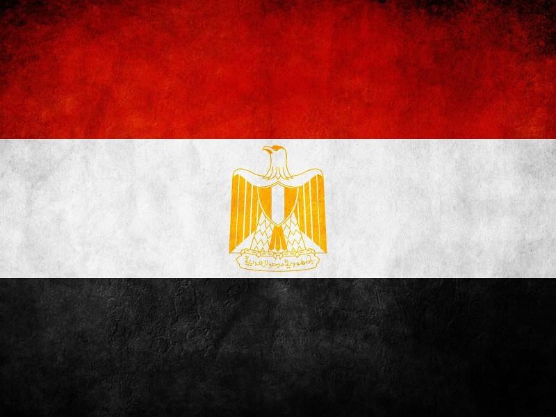 احلي صور علم مصر (2)