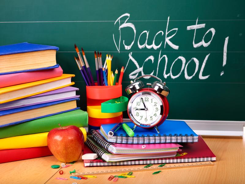 احلي صور عن المدرسة (1)
