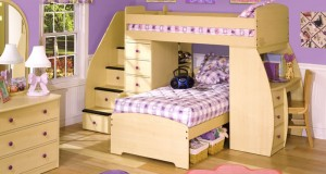 احلي واجدد واحدث صور غرف نوم اطفال (3)