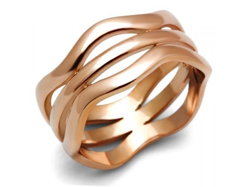 اخر موديلات الذهب في الخوتم (4)