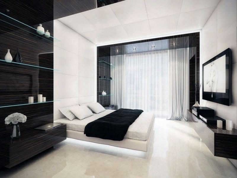 اشكال غرف نوم (1)