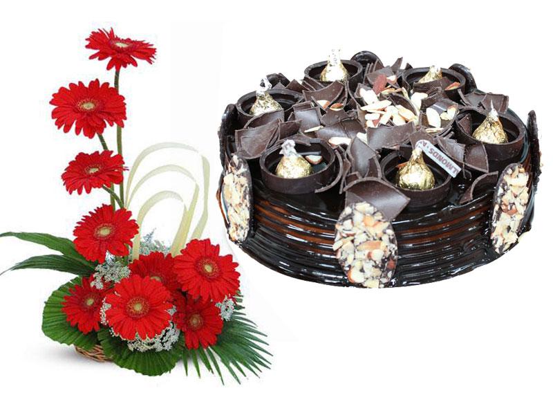 افكار هدايا لعيد الميلاد (1)