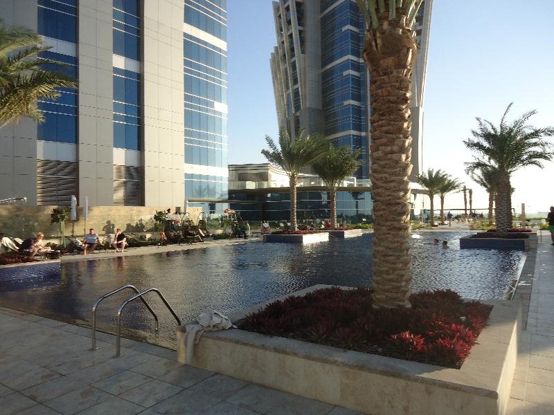 الاماكن السياحية في دبي بالصور (5)