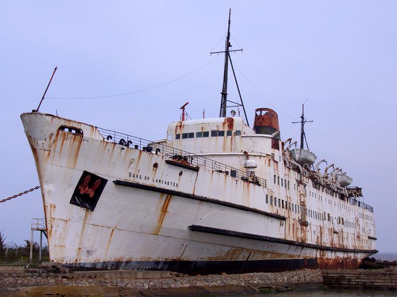 السفن بالصور احلي سفينة (5)