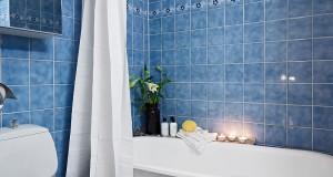 الوان ستائر حمامات (5)