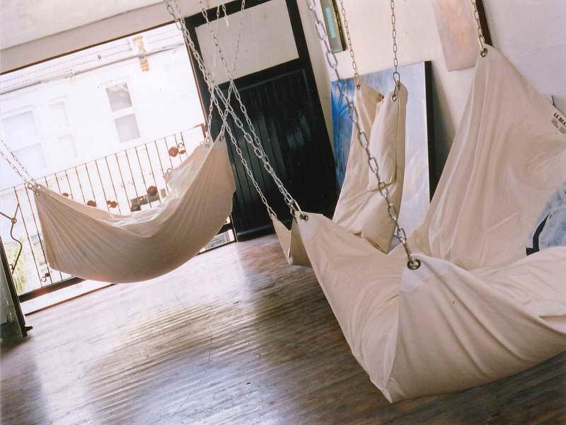 الوان غرف النوم الاطفال2016 (2)