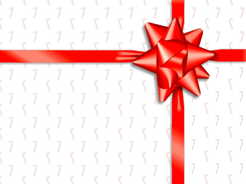 انواع الهدايا (2)