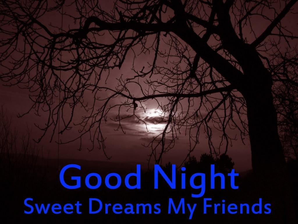 مساء الخير good night 2