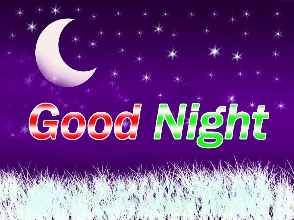 بالصور مساء الخير good night (3)