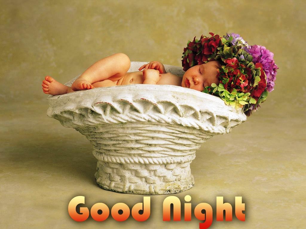 بالصور مساء الخير good night (4)