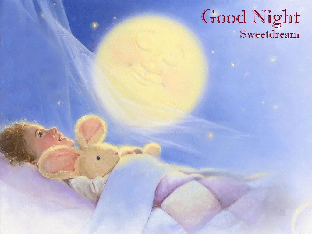بالصور مساء الخير good night (5)