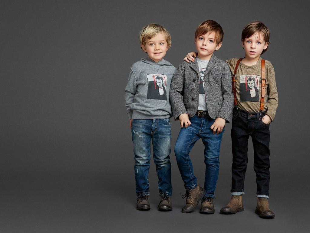 بالصور ملابس شتاء للولاد والبنات 2016 (2)