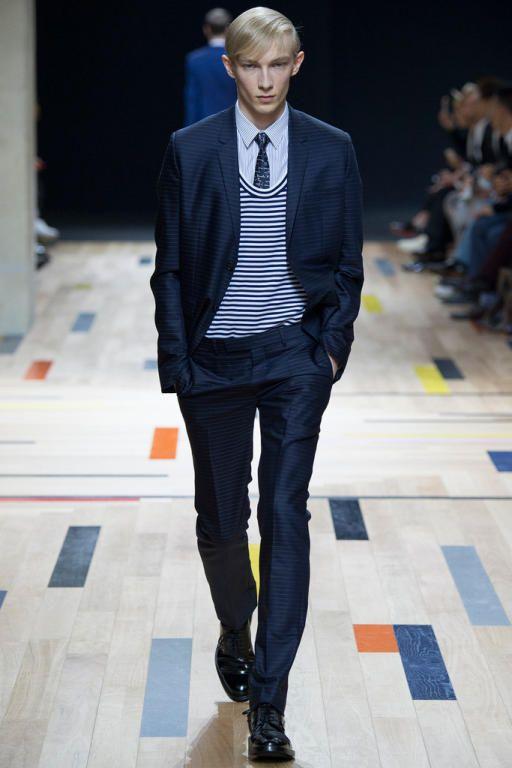 بالصور موضة ملابس الرجال في الجواكت والبليزرات 2016 (2)