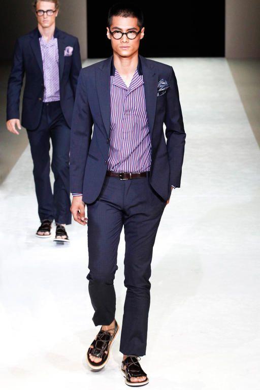 بالصور موضة ملابس الرجال في الجواكت والبليزرات 2016 (3)