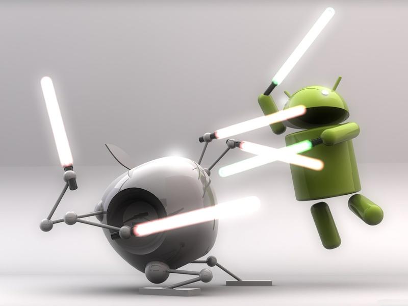 تحميل خلفيات HTC (1)