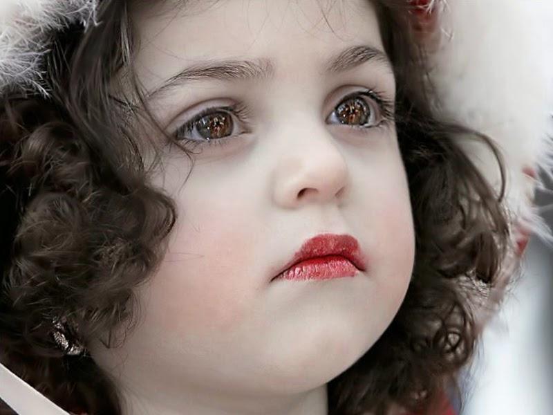 تحميل رمزيات اطفال (5)