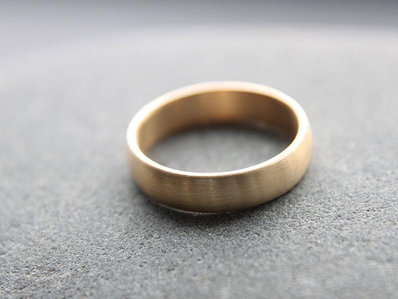 خاتم الخطوبة  (1)