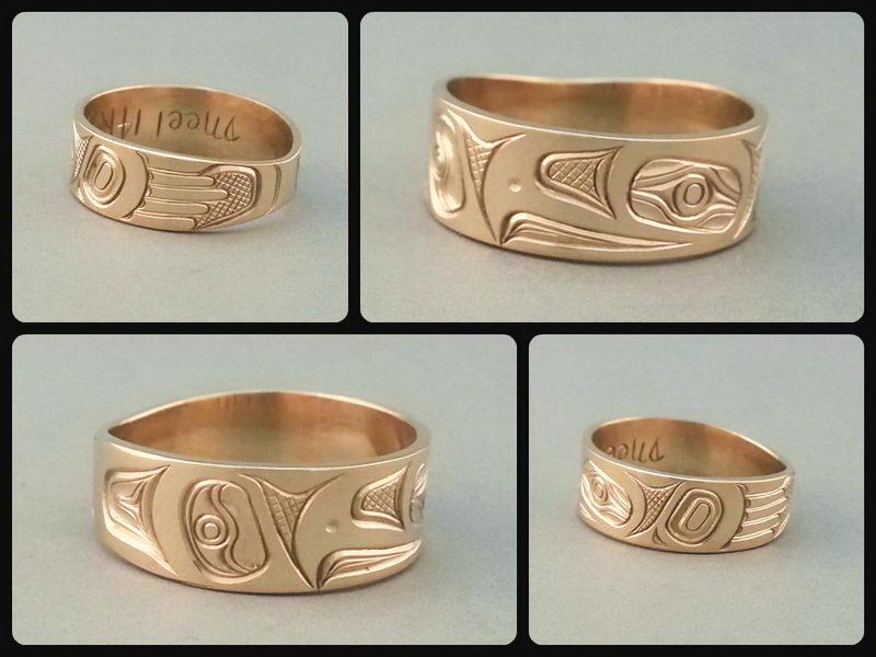 خاتم الماس  (3)