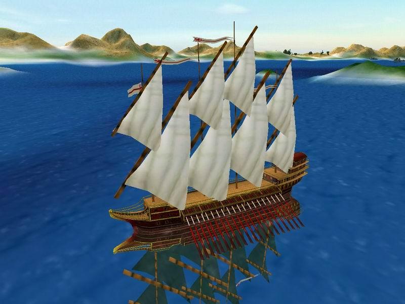 خلفيات سفن (3)