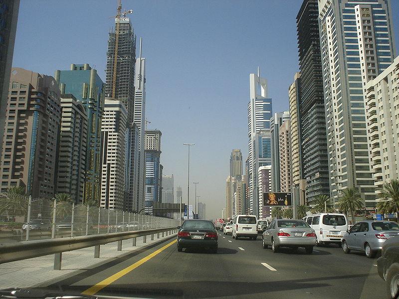 دبي (3)