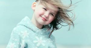 رمزيات اطفال جميلة (1)