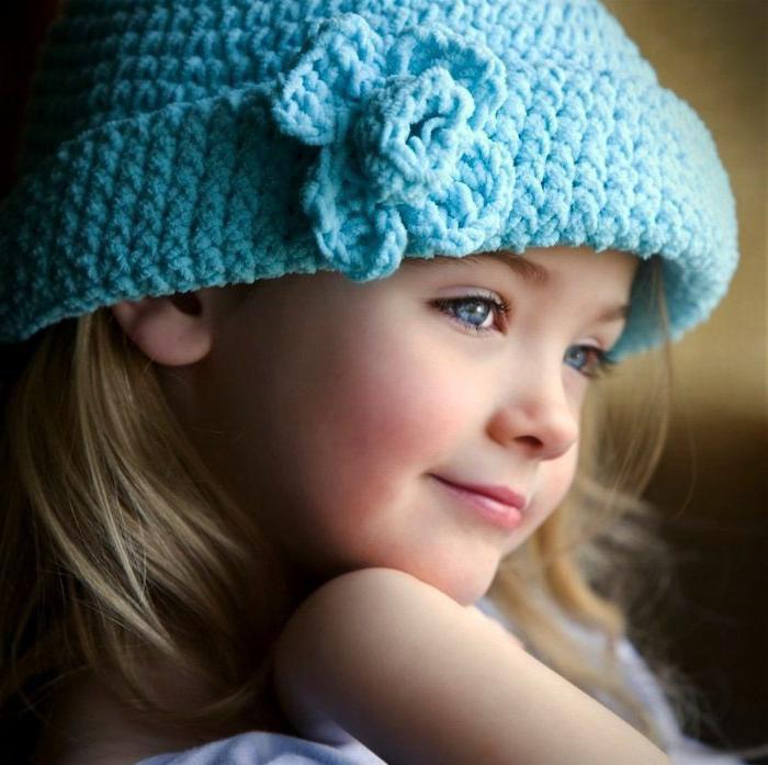 رمزيات اطفال جميلة (5)