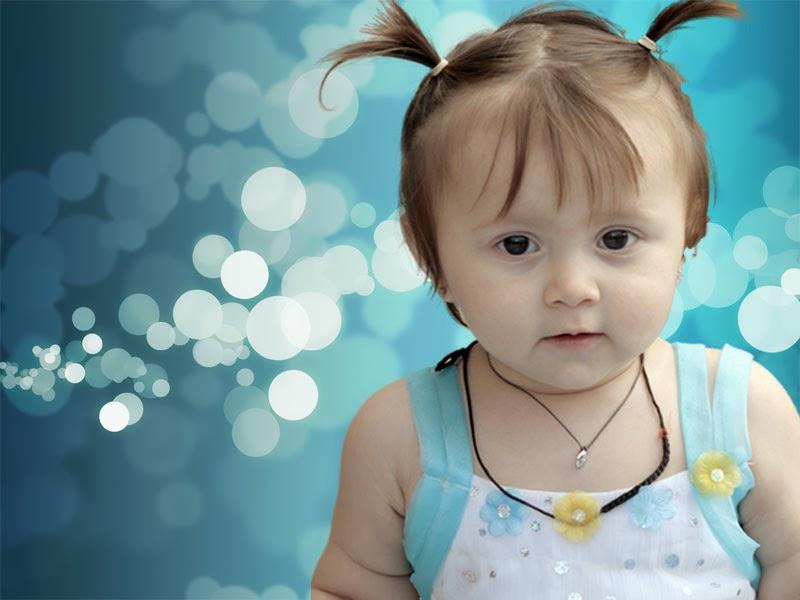 رمزيات صور اطفال  (4)