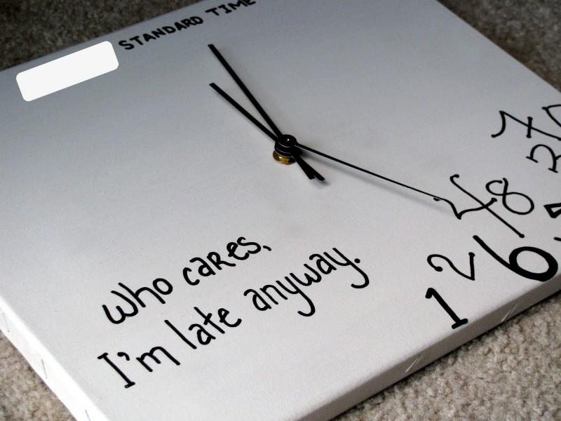 ساعات (3)