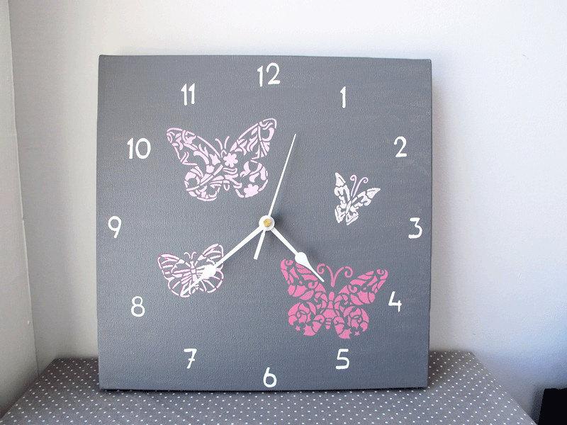 ساعة (2)