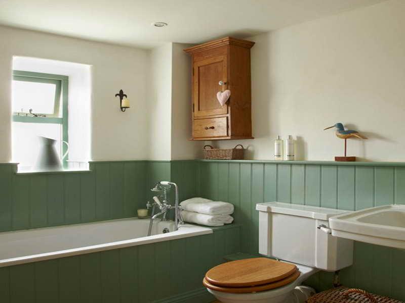 ستائر الحمامات  (2)