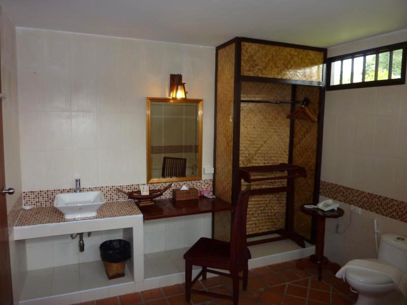 ستائر حمامات بالصور (6)