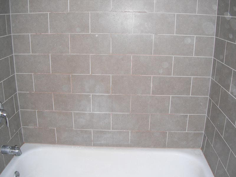ستائر حمامات مودرن  (1)