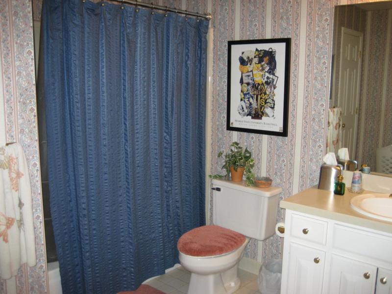 ستائر حمامات (3)