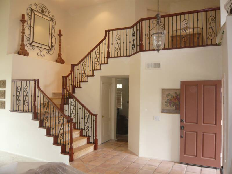 Steps To Building A New House
