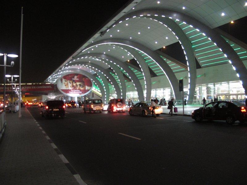 سياحة دبي  (5)