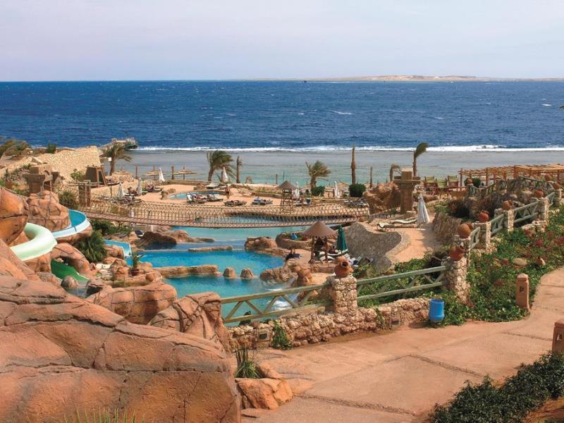 شرم الشيخ سياحة بالصور (4)