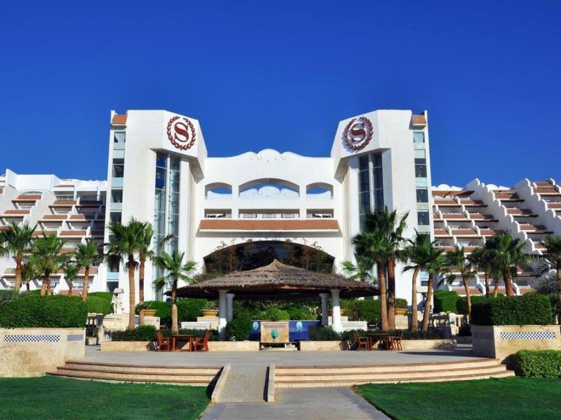 شرم الشيخ سياحة (1)