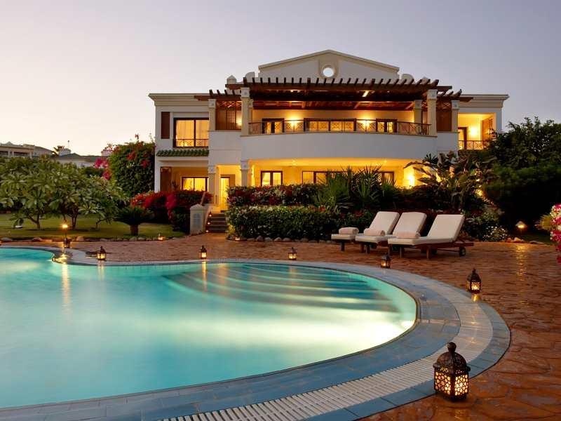 شرم الشيخ سياحة (2)