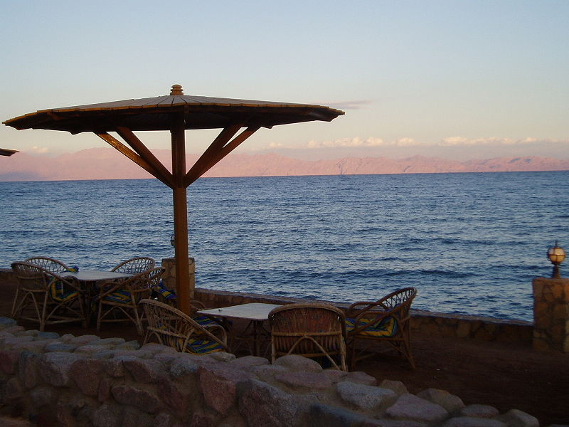 شرم الشيخ سياحة (3)