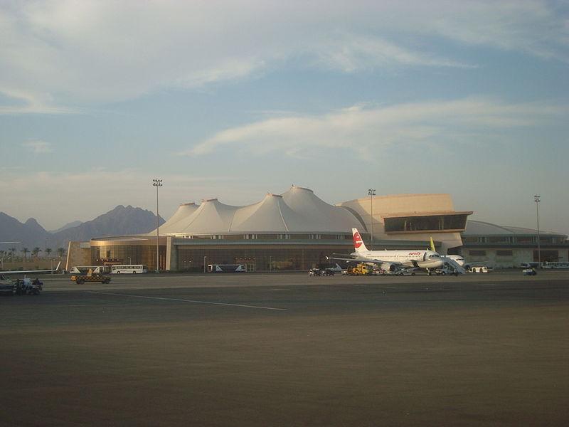 شرم الشيخ سياحة (5)