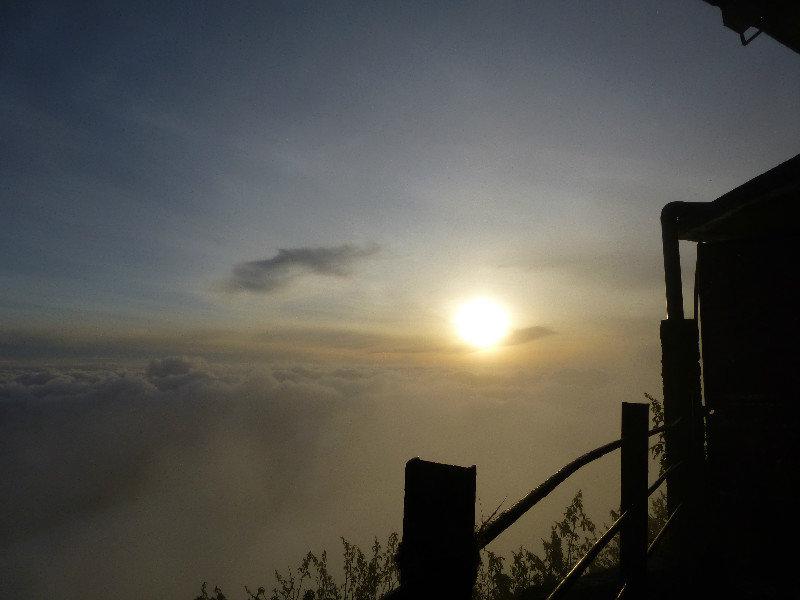 شروق الشمس بالصور (5)