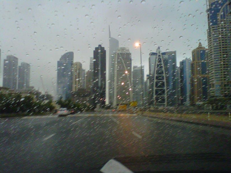 صورة دبي  (1)