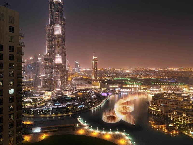 صورة دبي  (2)