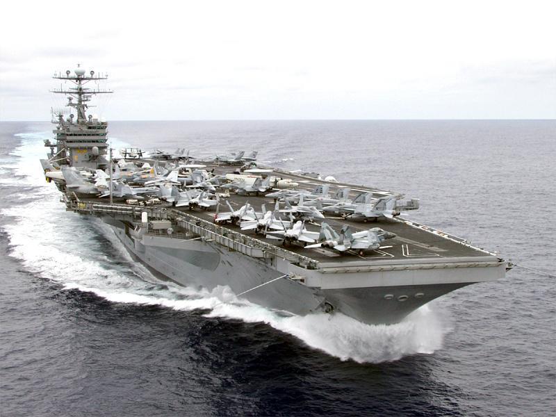 صورة سفينة  (1)