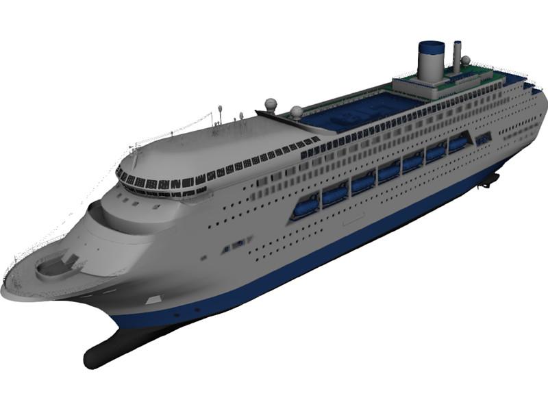 صورة سفينة  (2)
