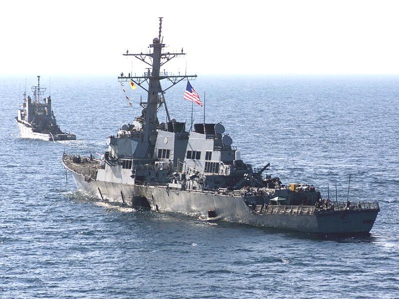 صورة سفينة  (4)