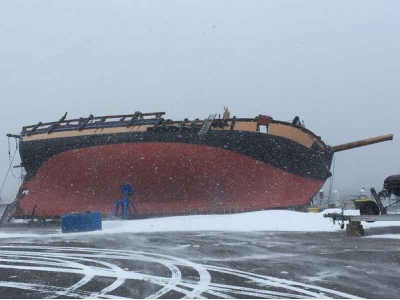 صورة سفينة  (5)