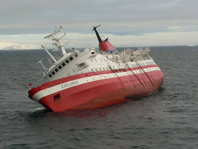 صورة سفينة  (6)